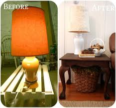 pottery barn knock off script lamp shade home stories a to z pottery barn knock off script lamp shade