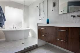 best 25 modern master bathroom ideas on pinterest double vanity