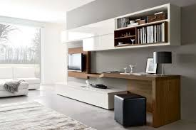 Tende Ufficio Ikea by Best Scrivania Pieghevole Ikea Ideas Skilifts Us Skilifts Us