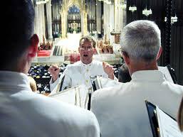 chant eglise mariage la musique et le chant dans la célébration du mariage chrétien