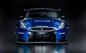 Nissan Gtr 2012 - 2012 nissan gt r nismo gt3 takes to the track video