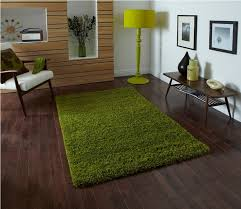 Rug Green Best 25 Green Rugs Ideas On Pinterest Forest Room Enchanted