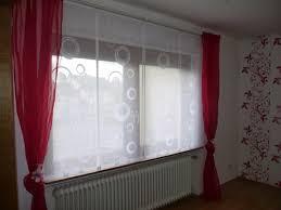 schiebegardinen kurz wohnzimmer gardinen fr wohnzimmer buyvisitors mit gardinen wohnzimmer kurz