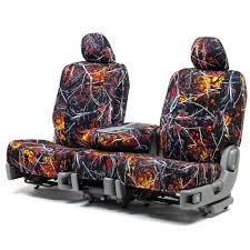 dodge neon car seat covers custom fit seat cover for dodge neon in