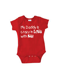 valentines shirts custom valentines shirt baby gifts shirt sayings my