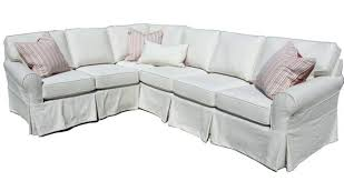 slipcover for sectional sofa with chaise beutiful frm lredy mde s nd chirs slipcover sectional sofa with