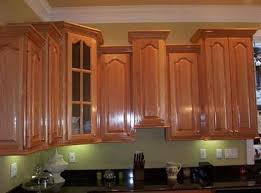 crown kitchen cabinet crown molding tops thediapercake crown molding kitchen cabinet thediapercake home trend