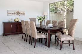 rochester home decor 37 best delightful dining images on pinterest dining room dining