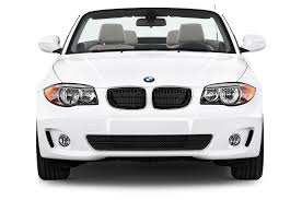 bmw series 3 white 2012 bmw 1 series reviews and rating motor trend