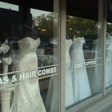wedding dresses in louisville ky after glow wedding boutique jewelry 3816 shelbyville rd