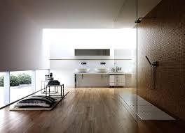 minimalist bathroom ideas modern bathroom design hrert org