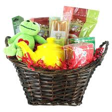 get well soon baskets get well soon basket ideas kon kon info