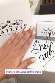 177 best almond oval nails images on pinterest almonds oval