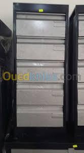 ouedkniss mobilier de bureau mobilier de bureaux métallique bordj bou arreridj bordj bou