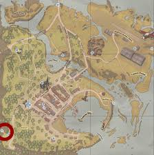 agartha map kingsmouth town map agartha tamarinda maassen