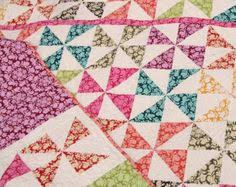 Ideas Design For Colorful Quilts Concept Cutting Instructions For Making This Using 8 5