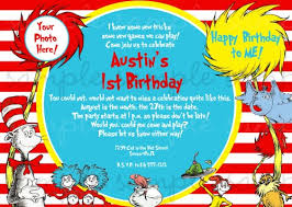 dr seuss birthday invitations card invitation design ideas dr seuss birthday cards dr