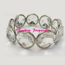 silver crystal ring holder images Crystal gem silver napkin ring bling crystal napkin ring holder jpg