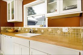 kitchen bamboo kitchen island incredible wood grain design ideas