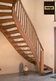 gewendelte treppen 1 4 gewendelte treppen aus polen preiswert und ßgeschneidert