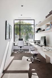 118 best office images on pinterest office spaces office