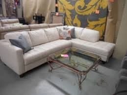 Living Room Furniture Layaway Encore Home Furnishings New Furniture Outlet Quality Items