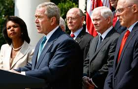 George Bush Cabinet George W Bush Condoleezza Rice Pictures Photos U0026 Images Zimbio