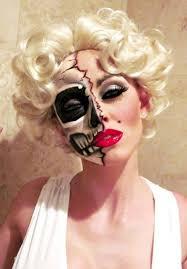 Marilyn Monroe Costume Halloween 46 Costumes Cosplay Images Costumes Halloween