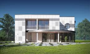 home design ideas home design ideas 2017