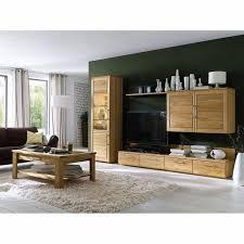 wohnzimmer kompletteinrichtung wohnzimmer kompletteinrichtung am besten bro sthle home