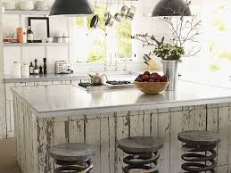 Kitchen Design For Small Kitchens Kitchen Cabinets Beautiful Cheap Kitchen Design Ideas Kitchen