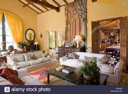 Spanish Home Design by Living Room Spanish Spanish Style Living Room Hgtv 25 Best