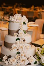perfect elegant wedding cake designs with elegant wedding cakes