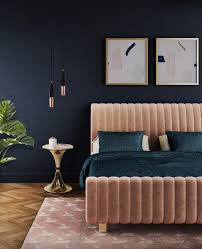 Mid Century Bedroom by 10 Mid Century Bedroom Ideas You Need To Try Before The Summer Ends