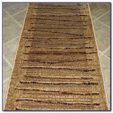 Rugs Runners Menards Carpet Runners U2013 Meze Blog