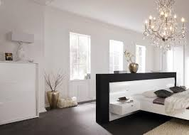 starlight schlafzimmer awesome nolte schlafzimmer starlight pictures home design ideas