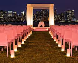 searching for unique wedding venues nyc offers an abundance of