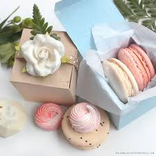 simple wedding favors seed paper wedding favor boxes that give the gift of flowers