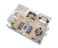 The Chandler Chicago Floor Plans by 11136 Chandler Blvd North Hollywood Ca 91601 Realtor Com
