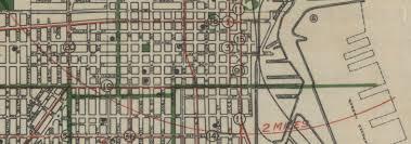 Map Of Milwaukee A Genealogy Hunt Part 775p U2013 Smith Groh Genealogy U2013 Pariza