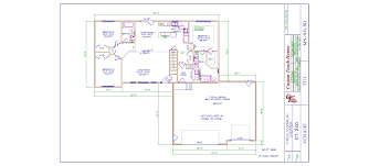 single family home floor plans single family homes custom touch homes