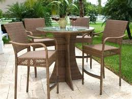 target high top table high top patio furniture sale bistro table set target patio sets