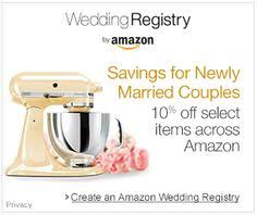 wedding registry deals crafting the bridal registry wedding registry checklist