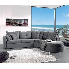 bon plan canape meubles d occasion pas cher unique bon plan cuisine bon plan loisir