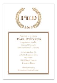 phd graduation phd phd grad 2013 graduation invitation