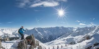 sölden hochsölden ski in the hochsölden ski resort