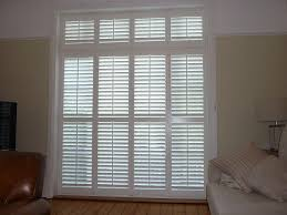 cheshire plantation shutters gallery timber shutters louvred