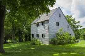 what is a colonial house french creole and cajun houses in colonial america