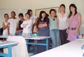 chambre des metier var photo de classe bccea de 2003 cfa de la chambre des métiers du