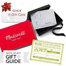 best gift cards to buy best gift cards for 2011 popsugar fashion